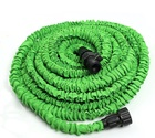 Шланг Magic Hose 22,5 м (зеленый)
