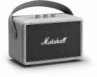 Портативная акустика Marshall Kilburn II серый