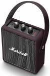 Беспроводная влагостойкая акустика Marshall Stockwell II Bluetooth насыщенный красный
