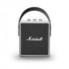 Беспроводная влагостойкая акустика Marshall Stockwell II Bluetooth серый