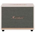 Портативная акустика Marshall Woburn II white