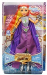 Кукла DC Hero Girls Intergalactic Gala Starfire (Старфайер) Mattel FCD31