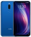 Смартфон Meizu X8 4/64GB (M852H) синий