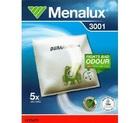 Мешок пылесборник Menalux 3001 для пылесосов Miele и Hoover