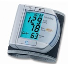 Тонометр Microlife bp W100 электронный на запястье