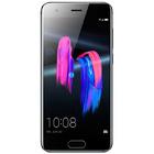 Смартфон Honor 9 64Gb Midnight Black (STF-L09)