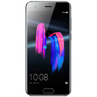 Смартфон Honor 9 64Gb Midnight Black (STF-L09)