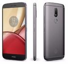 Motorola Moto M 32GB Grey (XT1663)