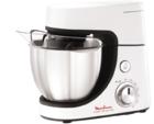 Кухонный комбайн Moulinex QA500