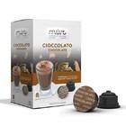 Шоколадный напиток Must Dolce Gusto Cioccolato (16 капсул)