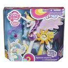 My Little Pony Принцесса Селестия Hasbro A0633