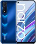 Смартфон realme NARZO 30 4G 6/128GB  синий