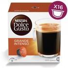 Кофе в капсулах Nescafe Dolce Gusto Grande Intenso (16 шт.)