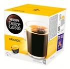 Кофе в капсулах Nescafe Dolce Gusto Grande