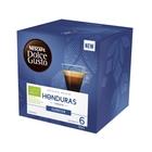 Кофе в капсулах Nescafe Dolce Gusto Honduras (12 шт.)