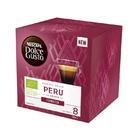 Кофе в капсулах Nescafe Dolce Gusto Peru (12 шт.)