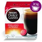 Кофе в капсулах Nescafe Dolce Gusto Preludio Intenso (16 шт.)