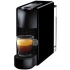 Капсульная кофемашина Nespresso C30 Essenza Mini Black