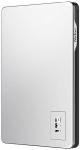 Внешний жесткий диск Netac USB 1Tb (NT05K338N-001T-30SL)