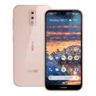 Смартфон Nokia 4.2 3/32GB (TA-1157) Pink sand