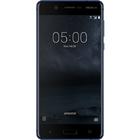 Смартфон Nokia 5 dual sim (TA-1053) blue
