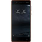 Смартфон Nokia 5 dual sim (TA-1053) copper