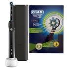 Электрическая зубная щетка Oral-B Pro 750 CrossAction (D16.513.UX)