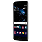 Huawei P10 32Gb LTE Black (VTR-L29)