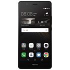 Huawei P9 Lite 2/16GB черный (VSN-L21)