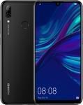 Смартфон Huawei P Smart (2019) 3/32GB (POT-LX1) полночный черный