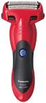 Электробритва Panasonic ES-SL41 Red