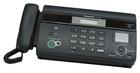 Факс Panasonic KX-FT982RU black