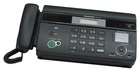 Факс Panasonic KX-FT982RU black