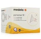 Воронка Medela PersonalFit размер XXL (36 мм)