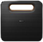 Портативная акустика Philips BT5880B