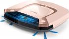 Робот-пылесос Philips FC8795/01