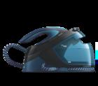 Утюг с парогенератором Philips GC8735/30 PerfectCare Performer
