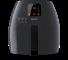 Аэрогриль Philips HD 9241/40 XL