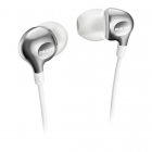 Наушники Philips SHE3700WT/00 White