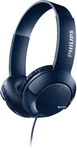 Наушники Philips SHL3070BL/00 Blue