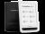 Электронная книга PocketBook 626 Plus белый