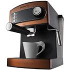 Кофеварка рожкового типа Polaris Adore Crema PCM 1515E