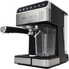 Кофеварка рожковая Polaris PCM 1535E Adore Cappuccino