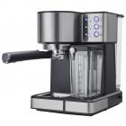 Кофеварка рожковая Polaris PCM 1536E Adore Cappuccino
