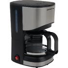 Капельная кофеварка Polaris PCM0613A