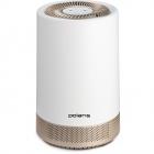Очиститель воздуха Polaris PPA 5042i, белый