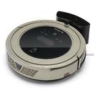 Пылесос-робот Polaris PVCR 0920WV