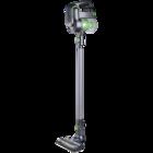 Вертикальный пылесос Polaris PVCS 0622HG