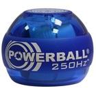 Тренажер кистевой Powerball 250 Hz Classic Blue
