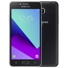 Смартфон Samsung Galaxy J2 Prime SM-G532F black